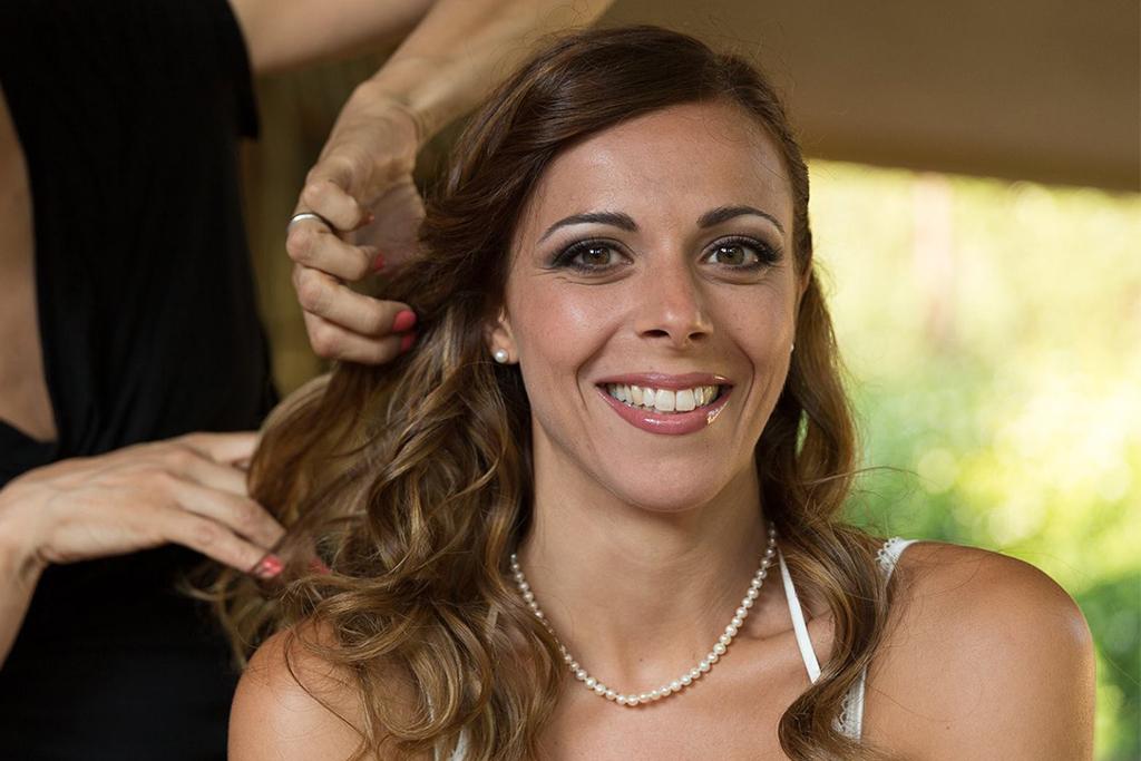 Claudia Toto