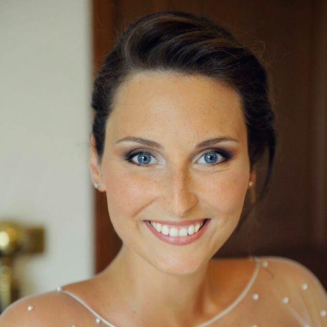 Monica Ronchi